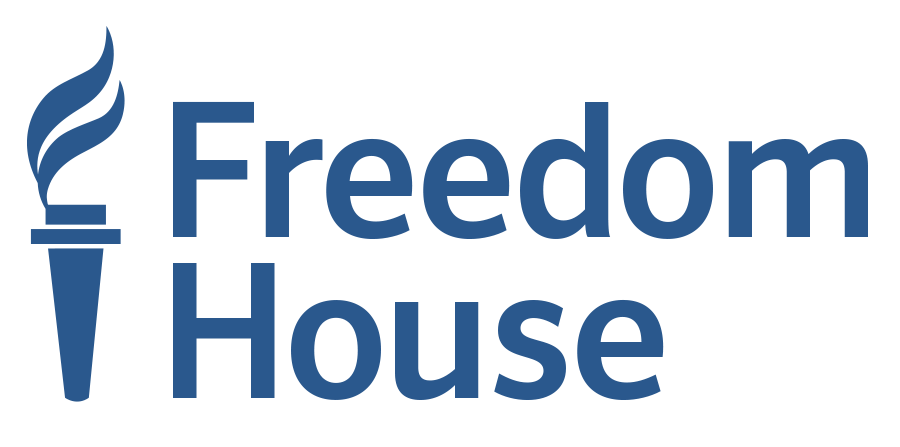 fh_logo_blue_large_png