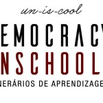 Democracy Unschool